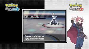 Tổng hợp 9 game Pokemon GBA hay, có ROM miễn phí để chơi