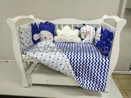 Купить <b>Комплект в кроватку</b> Perina «Глория» <b>Happy</b> days 7 ...