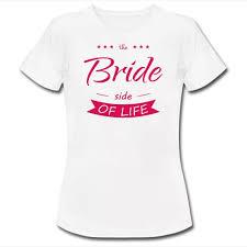 Jga Shirts Günstig Online Kaufen Frauen Und Männer Jga T Shirts