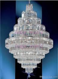 full size of chandelier wonderful large modern chandeliers plus long hanging chandelier also chandeliers uk