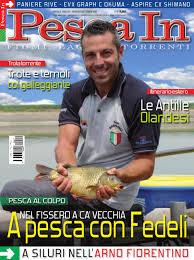 Pescain settembre 2009 by clara micheli issuu