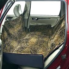 dog car seat covers australia seats pet cover small it is time hammock best