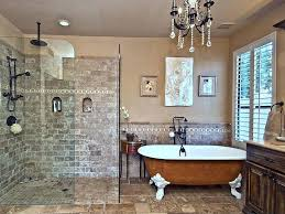 mini bathroom chandelier master bathroom chandeliers ideas tiny bathroom chandelier mini bathroom chandelier