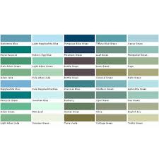 Valspar Paints, Valspar Paint Colors, Valspar Lowes   Colony   Samples,  Swatches, Paint Chips, Palettes, Found On Polyvore.com | For The Home |  Pinterest ...