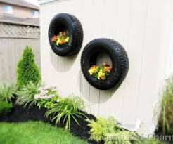 Brilliant garden junk repurposed ideas create artistic landscaping Most Brilliant In One Way Or Another They Can All Be Used To Create Home With Tons Of Character Homedit 105 Genius Repurposing Ideas Teach Us How To Turn Junk Into Treasure