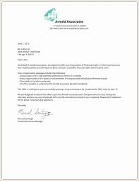 10 job offer letter sample rejection letters job offer letter sample 2615 x 3377