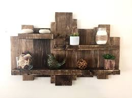 creative diy furniture ideas. 16 Easy DIY Pallet Furniture Ideas To Make Your Home Look Creative - Onechitecture Diy