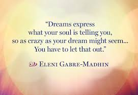 Quotes About Crazy Dreams Best Of Quotes To Help You Find Your Life's Purpose Inspirational Quotes