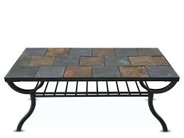 ashley furniture antigo coffee table coffee table org home tables square cocktail replacement tiles coffee table