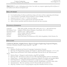 modern hero essay example resume katy texas two column in rf   modern hero essay example resume katy texas two column in rf engineer cover cover letter entry level ing resume mechanical inside rf