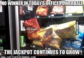 Vending Machine Meme Best When The Vending Machine Isnt Playing Fair Fluffy Pinterest