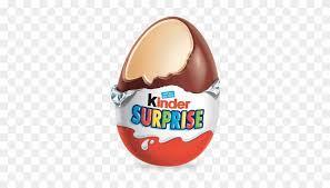 Surprise Images Free Kinder Surprise Free Transparent Png Clipart Images Download