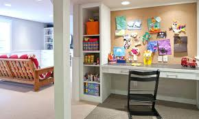 diy cork board wall cork board with a wall mounted desk diy bulletin board wall