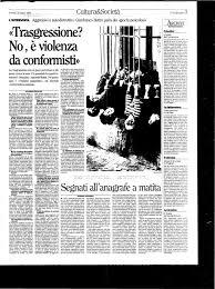 Palazzo Chigi Fininvest Un Summit Scandalo Pdf