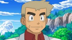Professor Oak's Japanese Voice Actor in Pokemon Anime Has Died