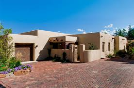 in addition 14 best Spanish Colonial Ranches images on Pinterest   Spanish likewise 92 best Desert SW Adobe Homes Architecture images on Pinterest additionally  as well  additionally Desert   Southwest Style   Sherwin Williams besides Sefcovic Residence Is A Luxurious Desert Style House moreover Escala   Modern Luxury New Homes for Sale in Las Vegas   Henderson further  as well Desert House   Lake Flato furthermore . on desert style homes