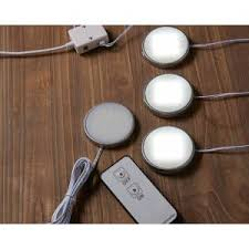 dänisches bettenlager lampen