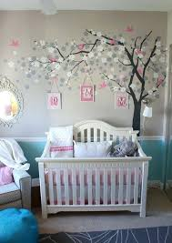 cute baby girl room themes. Perfect Cute Girl Room Themes Decor Ideas For Girls By Unique Baby   And Cute Baby Girl Room Themes