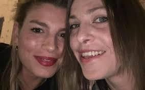 Emma Marrone e Loredana Errore di nuovo insieme, unite più di prima – Tvzap