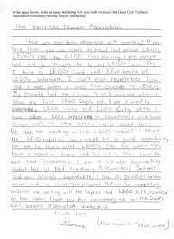 gates millenium scholarship essay questions write a scholarship  bill gates scholarship essays do my essay gates scholarship essays 1 % original papers controleclaluz com