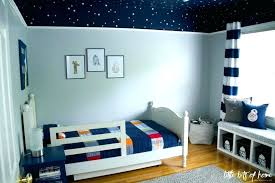 Star Wars Bedrooms Buy It Star Wars Bed Designs – tattoodesignhelp.club
