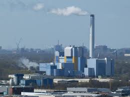 Advantages And Disadvantages Of Waste Incineration