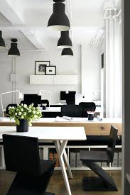 ideas for office decor. Modern Office Decor Ideas Best Design On Offices Commercial And For