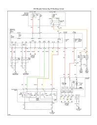 2011 hyundai sonata wiring diagrams wiring library wire diagram 2011 hyundai sonata trusted wiring diagrams u2022 rh caribbeanblues co 2004 hyundai sonata wiring