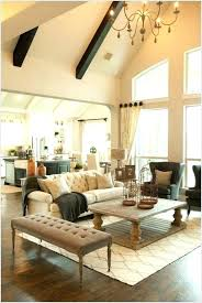 living room benches living room bench ideas lippy home bench for living room living room benches design home ideas pictures living room bench ideas bench