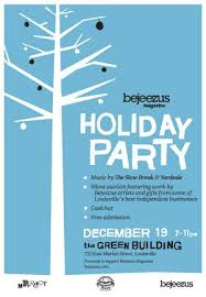 Work Christmas Party Flyers Holiday Party Flyers Google Search Holiday Party Holiday