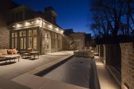 low voltage landscape lighting installation guide. full size of pergola design:awesome low voltage lighting kichler foyer lights led vs landscape installation guide r
