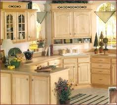 home depot unfinished kitchen cabinets kitchen cabinet doors home depot unfinished kitchen cabinet doors home depot home depot unfinished kitchen cabinets