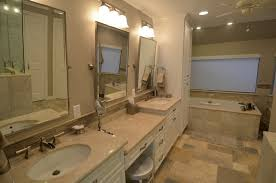 bathroom remodeling houston. Delighful Remodeling And Bathroom Remodeling Houston