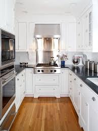 remarkable galley kitchen design ideas best ideas about small galley kitchens on galley