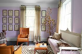 great colors for small living rooms. ideas for interior paint colors with purple · best great small living rooms