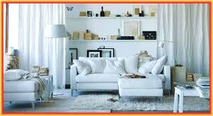 ikea living room rugs living room furniture sofas and chairs white units lounges dining sets storage