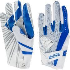 adidas 5 star 6 0 gloves. adidas men\u0027s adizero 5-star 6.0 griptack football receiver gloves 5 star 6 0