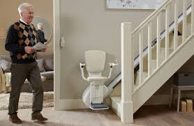 stair electric chair. Full Size Of Stair Lift:handicap Chair Lift For Stairs Electric Used Large V