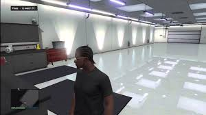 tony stark office. GTA 5 Multiplayer: My New Tony Stark Garage Life Of A Billionare Online - YouTube Office