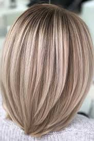 149 um length hairstyles ideal for