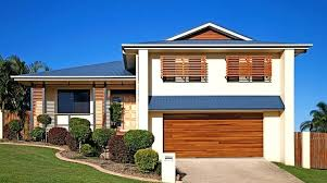 garage door repair ri accent planks garage door doors garage door repair riverdale ga