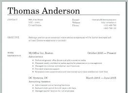 Free Resume Builder Online New Build Online Resume Build Resume Online In Minutes With Free Resume