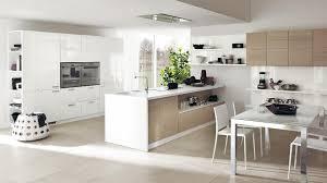 Surprising Open Kitchen Design 3 princearmand