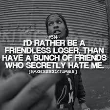 Rap Quotes About Friendship Rap Quotes About Life Rap Quotes About Friendship Rap Life Quotes 9