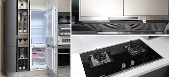 how to the best kitchen appliances