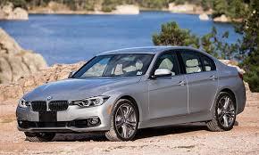 2018 bmw 3 series redesign. modren bmw find car buy new  used the bmw 3 series  throughout 2018 bmw series redesign