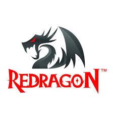 <b>Redragon</b>   ВКонтакте