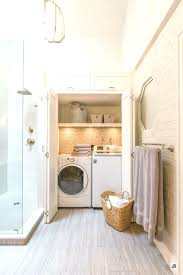 Laundry Lighting Ideas Creative Rustic Lighting Ideas In 2019 Cornered Laundry