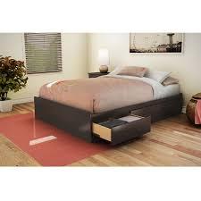 Non Toxic Bedroom Furniture Creativeworks Home Decor Bedroom 2