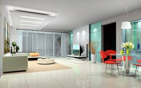 Modern Interior Design Ideas ...